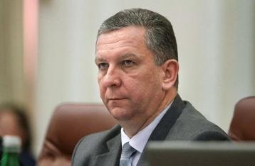 Министр: В Украине назревает катастрофа с пенсионными выплатами