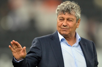 Агент: Луческу подписал контракт с «Зенитом»