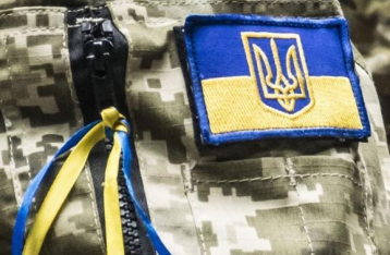 За сутки в зоне АТО ранены 14 военных
