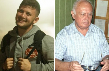 Порошенко: Есть договоренность с РФ о возвращении Афанасьева и Солошенко