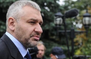 Адвокат Савченко просит помиловать остальных осужденных в РФ украинцев