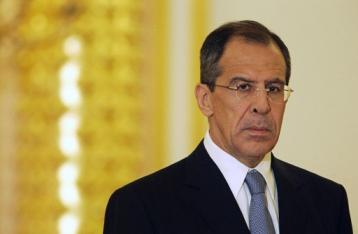 Лавров: Донбасс никогда не пойдет на введение миротворцев