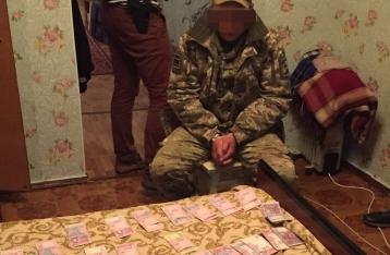 СБУ заявила о задержании еще 12 пограничников на «Бахмуте»