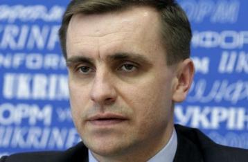 Елисеев: Россия согласилась на размещение полицейской миссии на Донбассе