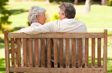 Рада отменила налог на пенсии
