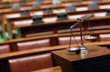 Прокуратура направила в суд 18 дел военных-предателей