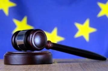 Украина обжаловала решение суда ЕС по делу Януковича