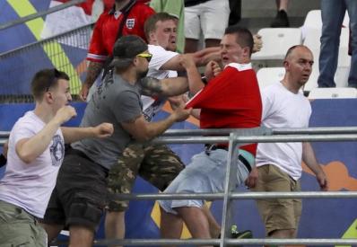 УЕФА вынес решение по сборной России