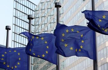 ЕС на год продлил «крымские» санкции