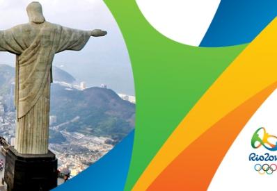 Российских легкоатлетов отстранили от участия в Олимпиаде-2016
