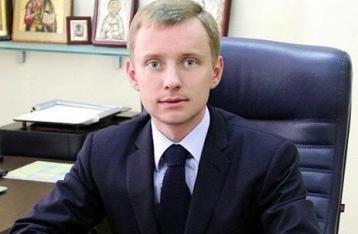 ГПУ задержала экс-заместителя главы «Нафтогаза» Кацубу