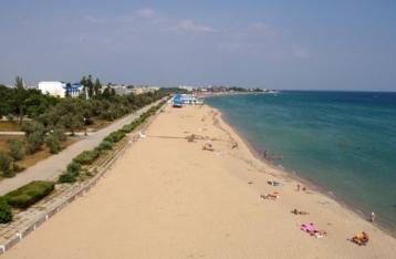 «Наши надежды не оправдались»: как проходит туристический сезон в Крыму