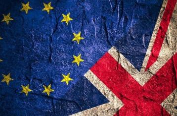 Порошенко рассчитывает, что ЕС продлит санкции против РФ, несмотря на Brexit