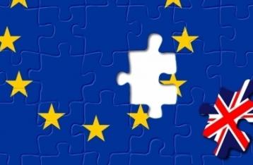 Лидеры ЕС обсудят «бракоразводный процесс» без Кэмерона