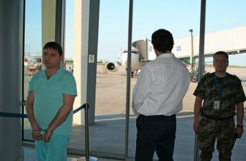 В Харькове задержаны два террориста ИГИЛ