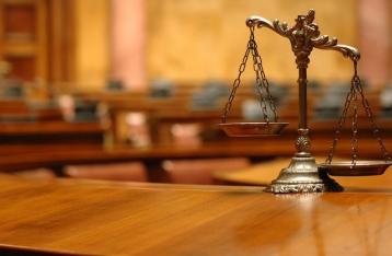 Суд арестовал Рябошапку с альтернативой залога в 100 миллионов