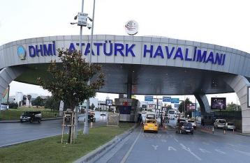 Теракт в Стамбуле: количество пострадавших украинцев возросло до четырех