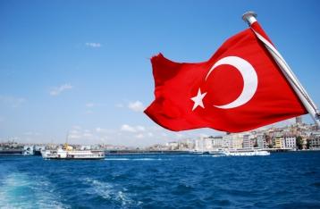 Турция увеличила срок безвизового пребывания для украинцев