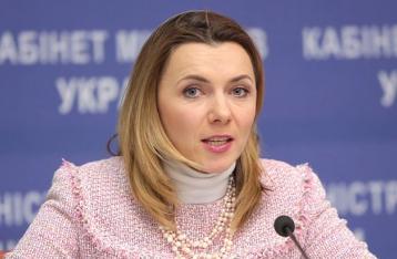 МЭРТ предлагает продлить продэмбарго против РФ до конца 2017 года