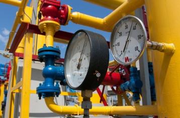 «Газпром» предложил Украине газ по $167