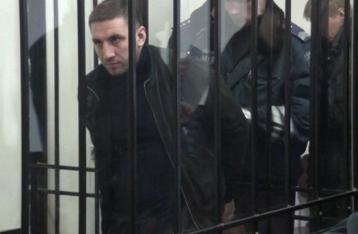 Застреленный в Киеве мужчина оказался подозреваемым в убийстве бойца АТО