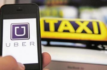Uber появился в Украине: что будет с такси и как пользоваться сервисом