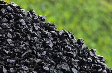 МЭРТ опровергает выдачу лицензий на экспорт угля из оккупированного Донбасса