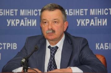 Суд арестовал Василишина и назначил залог