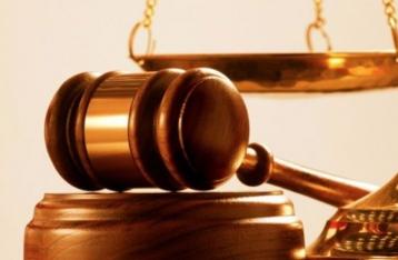 Верховный суд признал: судьи Майдана нарушили присягу