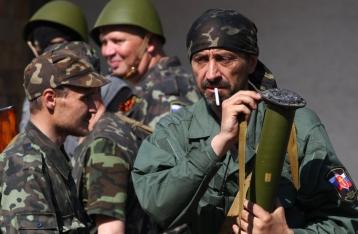 В ООН обеспокоены безнаказанностью убийств на Донбассе