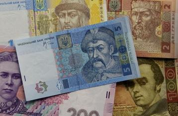 Перед отопительным сезоном украинцам решили повысить зарплату