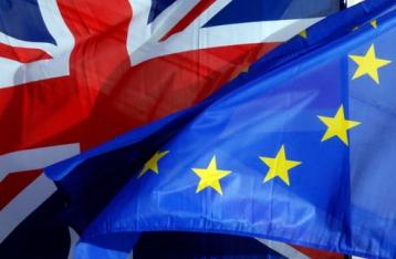 В этом году Британия не будет начинать выход из ЕС