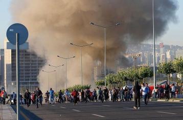 Попытка военного переворота в Турции: число жертв увеличилось до 240