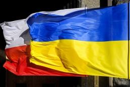 Профильный комитет Рады считает решение Сейма провокацией националистических сил