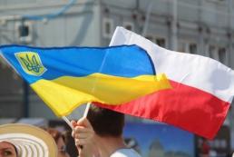 Дипломат: Польский Сейм открыл ящик Пандоры
