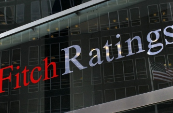 Fitch подтвердило рейтинг Украины на уровне «ССС»