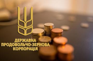 НАБУ задержало экс-руководителя ГПЗКУ за растрату 50 миллионов