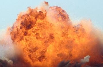 На станции «Укроборонпрома» в Сумской области произошел взрыв: погибли три человека