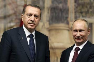 Россия и Турция: курс на сближение?