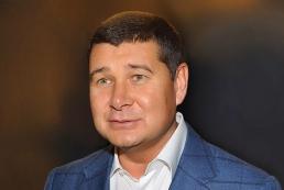 Онищенко находится в Лондоне и готовится к суду