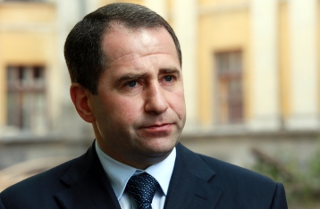 Россия запросила у Украины агреман на назначение Бабича послом