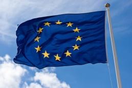 В ЕС не исключают частичное снятие санкций против РФ в следующем году