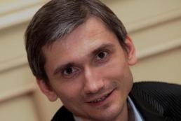Роман Куйбида: Без участия общественности судебная реформа обречена на провал