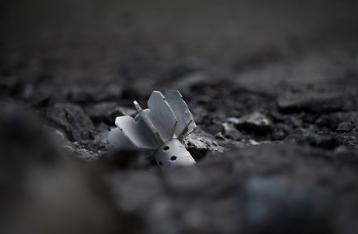 ООН: В июле число погибших на Донбассе мирных жителей стало рекордным