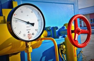 Насалик обвинил Коболева в закупке газа по завышенной цене