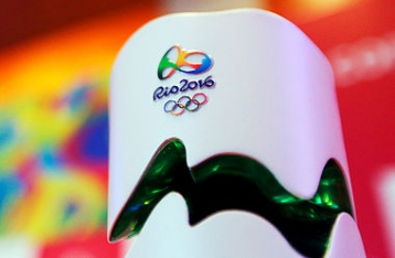 Олимпиада в Рио: скандалы, медали, угрозы