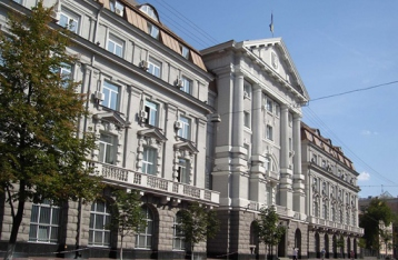 СБУ установила уровни террористической угрозы для регионов Украины