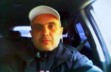 Вторым задержанным «крымским диверсантом» оказался прораб из Евпатории