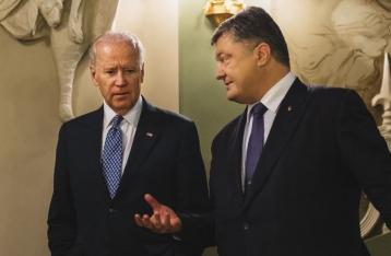США возлагают ответственность на РФ за провокацию в Крыму