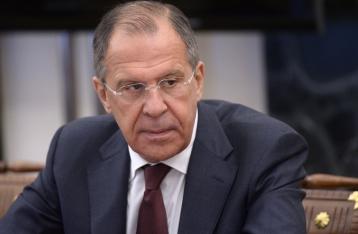 Лавров пообещал настроить ДНР и ЛНР на «конструктивный лад»